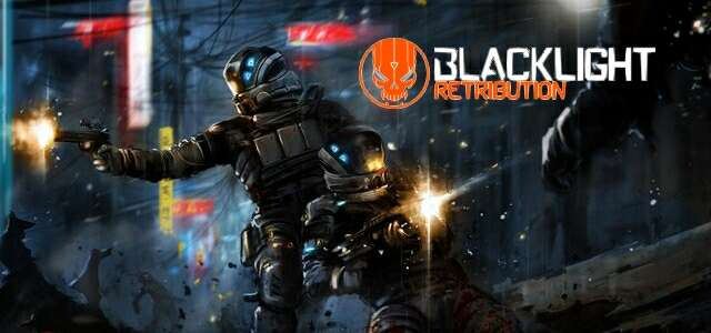 Blacklight-Retribution-logo640