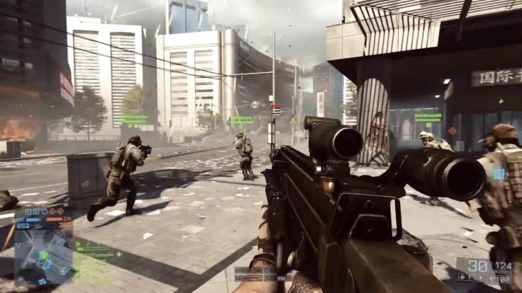 Battlefield-4-Gameplay_Multiplayer_24