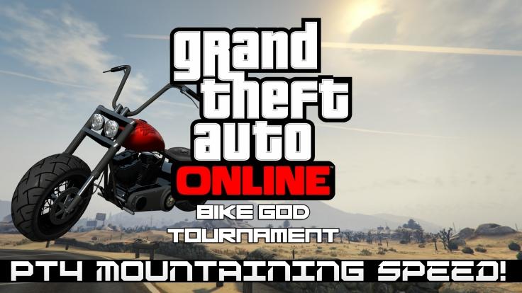 Grand Theft Auto V_20150311114458